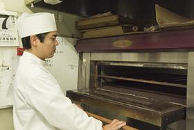 和菓子職人としての20年間
